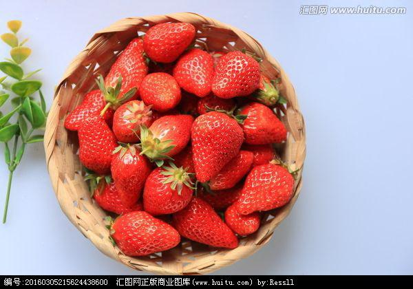 Strawberries May Struggle With The Summer Heat In East And South Texas But State S Also Provides An Opportunity For Strawberry Growers