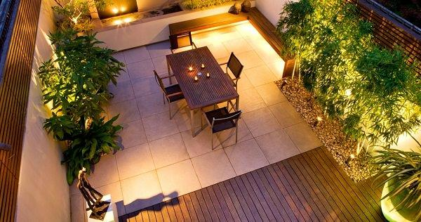 11 Most Essential Rooftop Garden Design Ideas And Tips Terrace Garden Design Lenny Garden Manage Gfinger Is The Best Garden Manage App