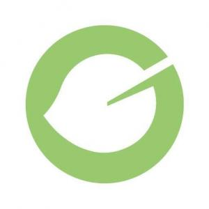 """号外! 复制下方链接在浏览器打开就可以下载绿手指啦! lrgarden.cn  或者在微信公众号""""绿手指养花助手""""点击app下载按钮即可!  各版本软件还在不断的更新改进中,如果在使用中遇到问题,可以在app内部的""""建议与反馈""""中留言,绿手指会第一时间处理!"""