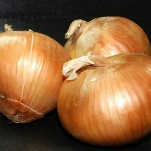 How to Garden Onions in a Container