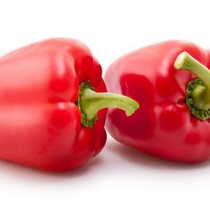 Consejos para que tengas éxito en el cultivo del pimiento