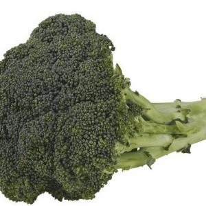 What Vegetables Have Citric Acid?