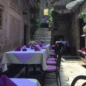 イタリア・ミラノへ。畑の中にあるオーガニックレストランを訪問!