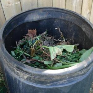 12 Creative DIY Compost Bin Ideas