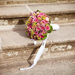 Bouquet—Mito enjoy