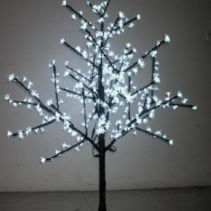 Creative Outdoor Christmas Lights