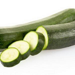 Cultivar calabacín o zucchini, 5 datos importantes que debes conocer