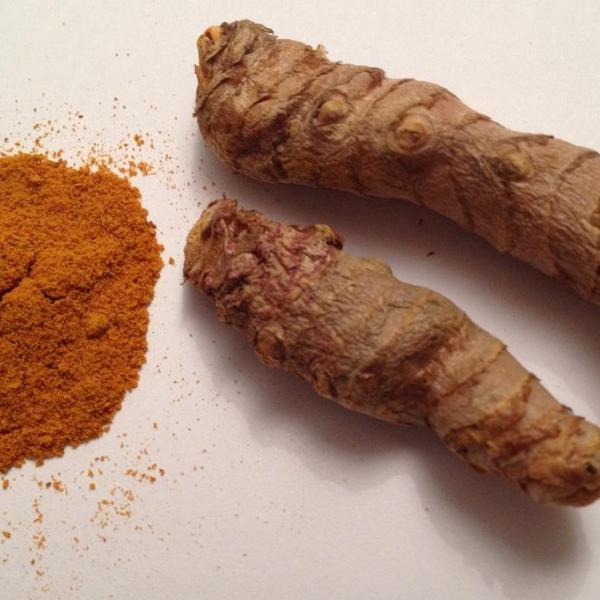 How To Grow Turmeric, Care, Uses & Benefits