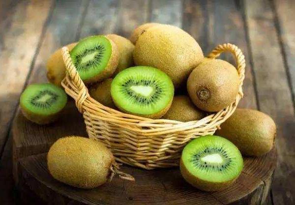猕猴桃种子播种方法